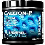 Brightwell Calcion Dry Calcium
