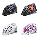 Giro Flume Youth Helmet