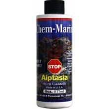 Chem-Marin Stop Aiptasia Medication 8 Oz