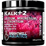 Brightwell Kalk 2 Supplement