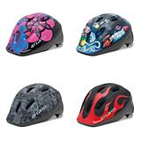 Giro Rodeo Youth Helmet