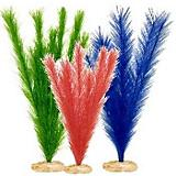 ColorBurst Florals Foxtail Medium Value Pack