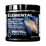 Brightwell Elemental Reef Building Complex