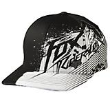 Fox Fresh Kill Flexfit Hat