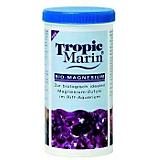 Tropic Marin Bio Calcium Supplement
