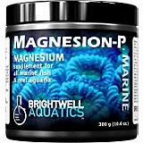Brightwell Magension-P Supplement