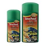 Tetra USA Pond Fish Treatment