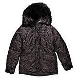 Fox KGB Jacket 2010