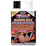 Tropical Marine Max Medication