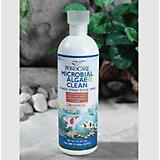 PondCare Microbial Algae Clean Clarifier