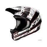 Fox Racing Rampage Down Hill Helmet