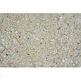 OD Natural Live Sand