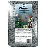 Onyx PH Stabilizing Freshwater Gravel