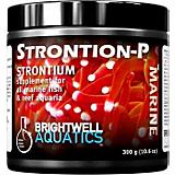 Brightwell Strontion-P Powder Supplement
