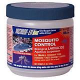 Ecological Labs Bio Mosquito Control Liquid