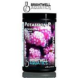Brightwell Potassion-P Powder Supplement