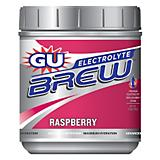 GU Brew Drink Mix