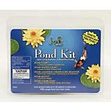 Jungle Labs Pond Starter Kit