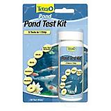 Tetra USA EasyStrips Pond Test Kit
