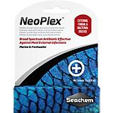 Seachem Neoplex Medication