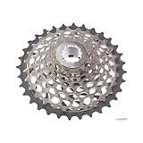 SRAM XG-999 9-Speed Cassette
