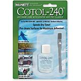 McNett Cotol-240 Cleaner and Cure Accelerater