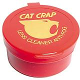 EK-USA Cat Crap Anti-Fog Paste