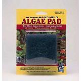 API Algae Scraper Pads