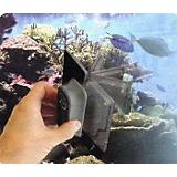 MagFlip Glass Cleaner