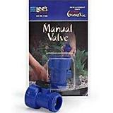 Leese Ultimate GravelVac Manual Valve