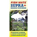 Fish Mate Supra+ Biological Filter Medium