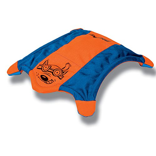 ChuckIt Flying Squirrel Dog Toy Large