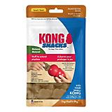 Kong Stuff'N Small Snack Dog Treat