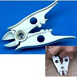 Tick Nipper Tick Remover for People and Pets
