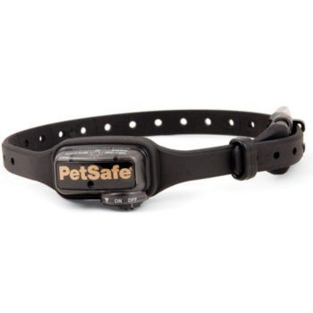Deluxe Little Dog Bark Control Collar Best Price
