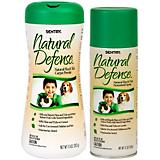 Sentry Natural Defense Household