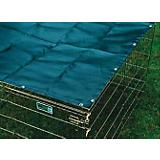 MidWest Dog Kennel Top