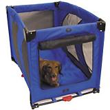 Pet Gear Home-n-Go Portable Dog Pen