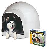 PetMate Dogloo Dog House