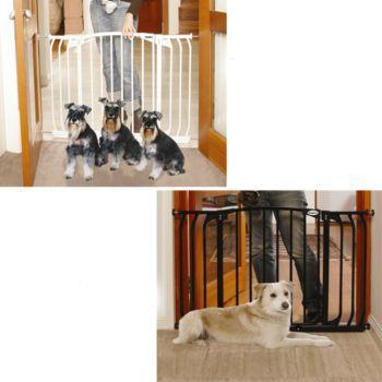 Unique Fencing Pet Fences Gates