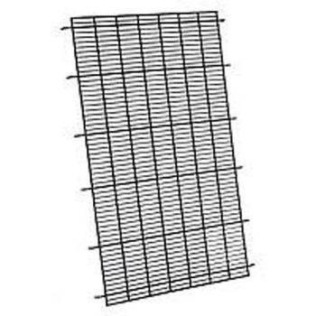 MidWest Folding Dog Crate Floor Grid 24In