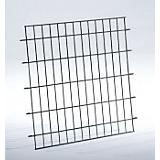 MidWest Folding Dog Crate Divider Panel