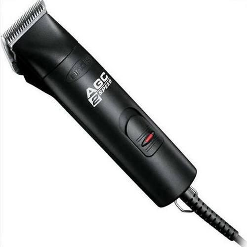 Andis AGC 2 Speed Clipper w/10 Blade Best Price