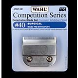 Wahl Competition Pet Clipper Blades
