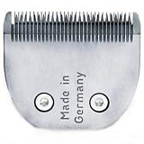 Wahl Mini Arco Clipper Blade Size 30