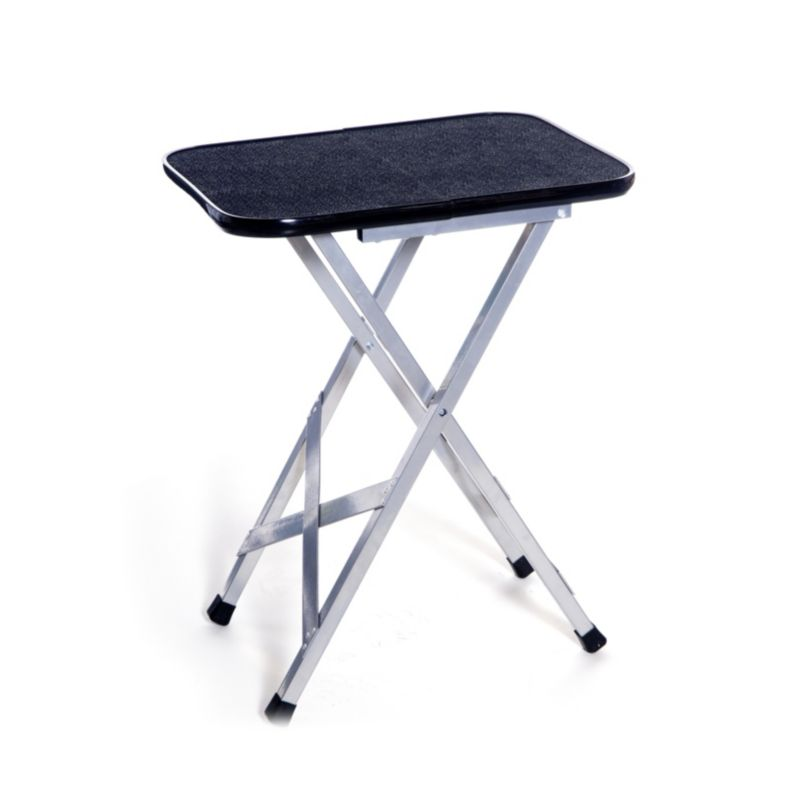 Therapet Folding Grooming Table