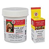 Kwik Stop Styptic Powder for Pets