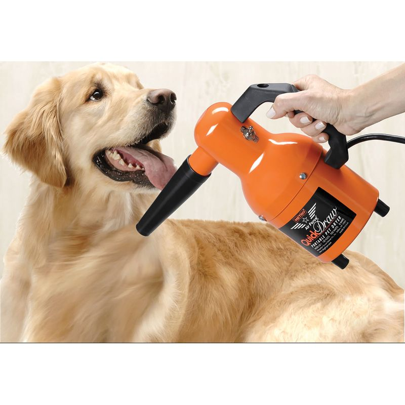 dog grooming dryers