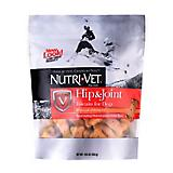 Nutri-Vet Hip & Joint Level Biscuits
