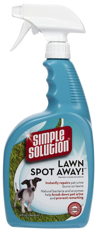 Bramton Lawn Spot Away 32 OZ